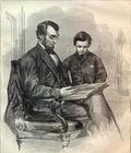 President-abraham-lincoln-abe