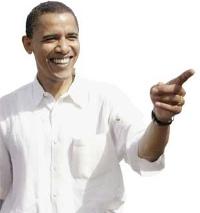 Obama tieless
