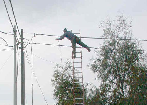 Ladder_3