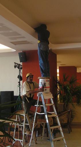 Ladder_6