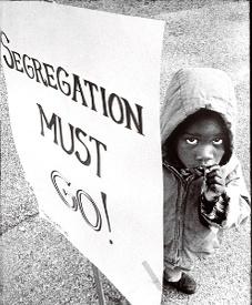 Segregation_2