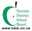 Tdsb_logo