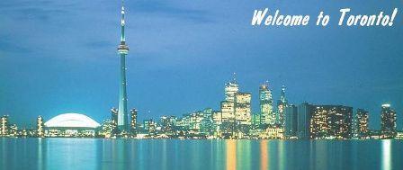 Torontowelcome_2