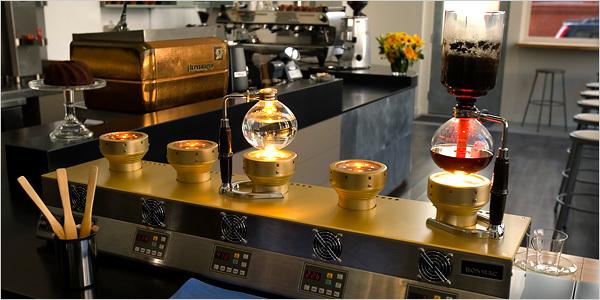 20000coffee
