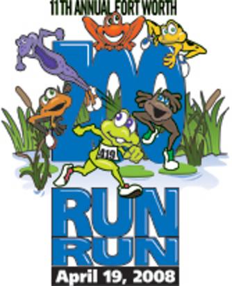Zoo_run_4