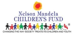 Nelson_mandela_fund_4