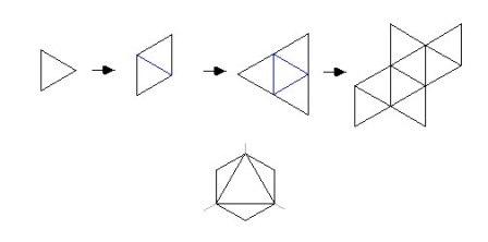 Hypergami_2