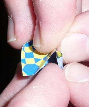 Origami_004_6