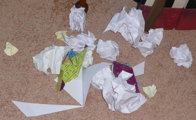Origami_005_3