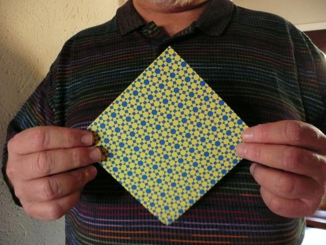 Origami_006_2