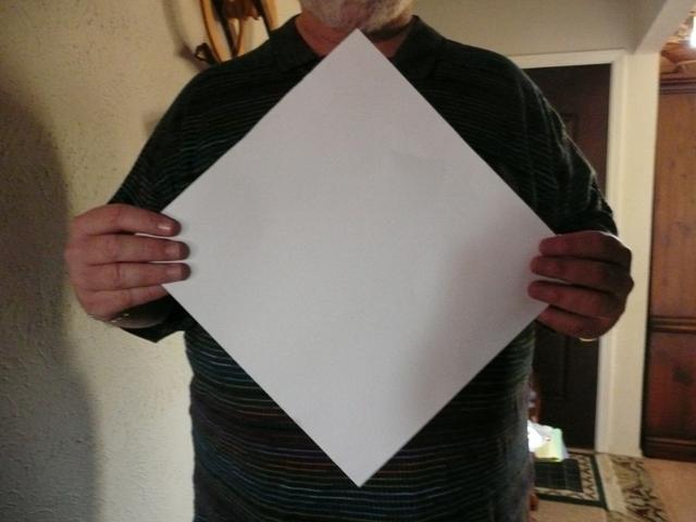 Origami_007_2