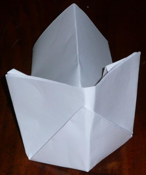 Origami_009_3