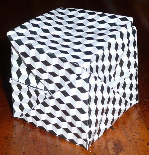 Origami_011_2