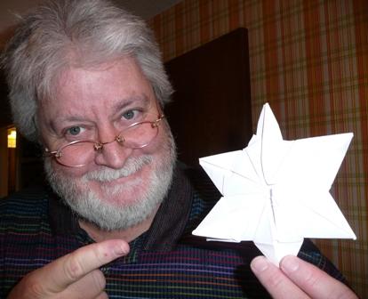 Origami_016_2