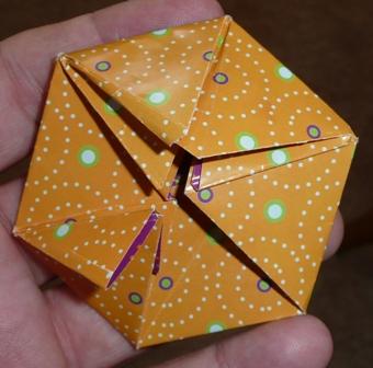 Origami_018_3
