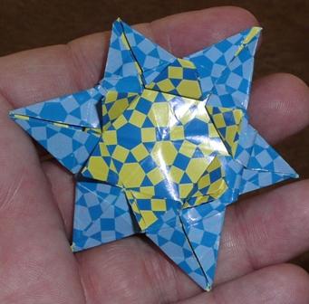 Origami_019