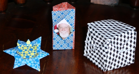 Origami_022_2